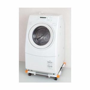 洗濯機置き台 ドラム式洗濯機対応|kanaemina