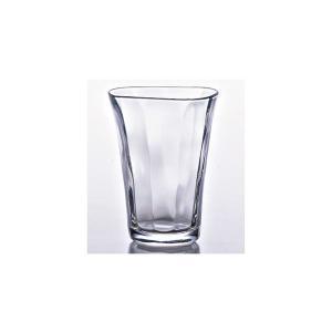コップグラス タンブラーグラス ガラス製 おしゃれ そぎ M 300ml 3個セット kanaemina