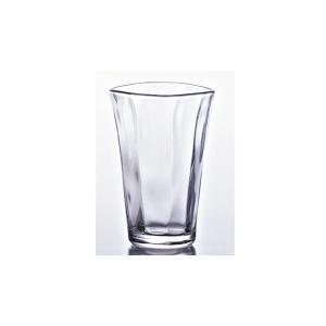 コップグラス タンブラーグラス ガラス製 おしゃれ そぎ L 420ml 3個セット kanaemina