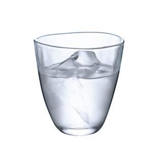 グラス コップ 麦茶コップ タンブラー ガラス製 てびねり フリーカップ 255ml 3個セット 日本製|kanaemina