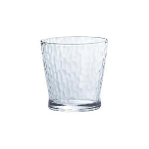 グラス コップ ガラス製 食洗器対応 275ml 3個セット ダンク フリーカップ 日本製|kanaemina