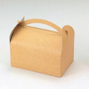 ケーキボックス ケーキ箱 小...