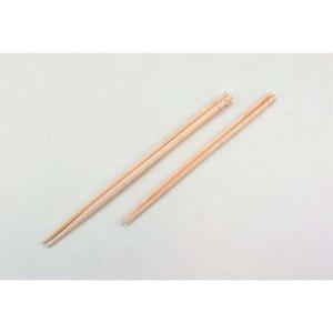 ■商品説明 ◇竹製菜箸。 ◇ブランド・メーカー:CAPTAIN STAG パール金属  ■商品詳細 ...