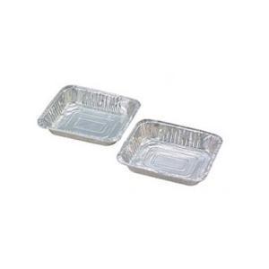 ■商品説明 ◇アルミ製で手軽にバーベキューができ、持ち運びに便利 。 ・調理がしやすい深型プレートで...