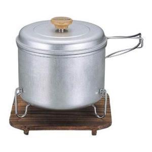 ■商品説明 ◇水かけ不要!つぼに入れて自然消火。 ・自然消火した炭は再利用ができます。 ・本体底面は...