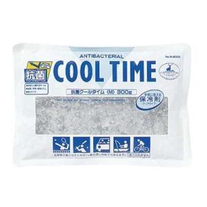 保冷剤 保冷パック 長時間 長持ち 抗菌 ジェル ソフト M 300g|kanaemina