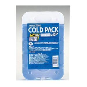 保冷剤 冷却パック 長時間 長持ち ハード 抗菌 S 500g|kanaemina