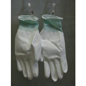 手袋 3セット kanaiengei