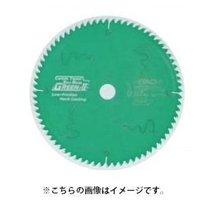 ネコポス可 日立 スーパーチップソー グリーン2 スライド丸鋸用 165mm 60P 0033-32...