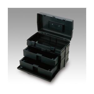 【メイホー】 タックルボックス TRENDY 8000 VERSUS同等品 明邦化学 MEIHO トレンディ