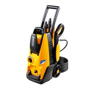 【リョービ】高圧洗浄機 AJP-1620 AJP-1620A...