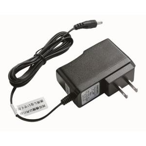 サンエス【空調服】空調服用 Li-ProILi-Pro1 リチウムイオンバッテリー用充電器 LI-AC NSP 8208050|kanajin