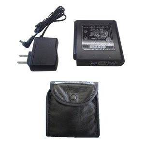 サンエス【空調服】空調服用 Li-ProI リチウムイオンバッテリーセット Li-Pro1 Li-ProI 8206502|kanajin
