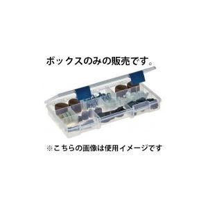 便利もん+ 2-3500-00 135402.30用ボックス V035002 工具箱 BOX True Value トゥルーバリュー PLANO MOLDING CO プラノ|kanajin