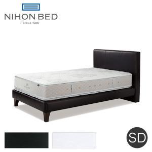 AJIRO アジロ  職人技が、シックな和モダン空間を演出  東京オリンピック開催を控え、再認識され...