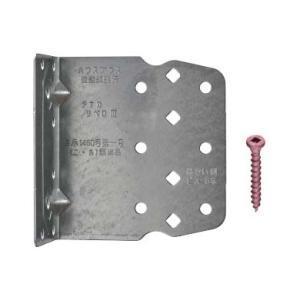 タナカ オメガ− 2倍筋かい リベロII (バラ) 1枚 AA1091
