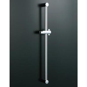 BF-FB27(1000) スライドバー付シャワーフック LIXIL