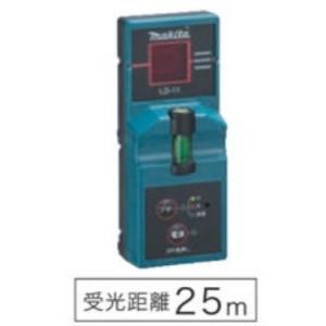 マキタ 墨出し器用受光器セット TK00LD9001(赤色専用)|kanamono-store