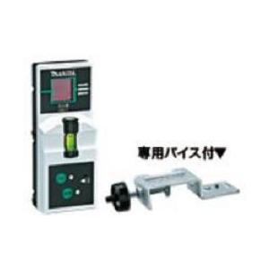 マキタ LDG-1 グリーンレーザー専用受光器セット TK00LDG101(自動追尾無し)|kanamono-store