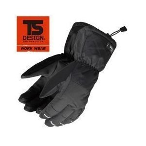 TSDESIGN(藤和) 手袋 防水グローブ 84915|kanamono1
