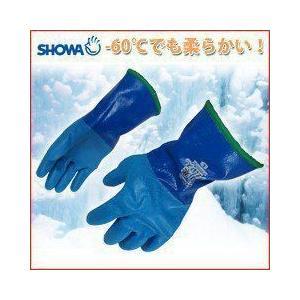 SHOWA/防寒手袋/テムレス NO.282|kanamono1