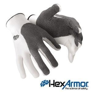 ヘックスアーマー 手袋 NXT 10-302(片手)|kanamono1