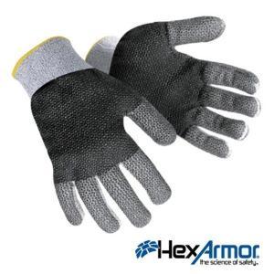 ヘックスアーマー 手袋 NXT 10-306|kanamono1