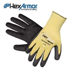 ヘックスアーマー 手袋 レベル6シリーズ 9012|kanamono1