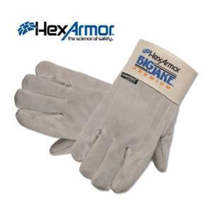 ヘックスアーマー 手袋 ビッグジェイクプレミアム 5040|kanamono1