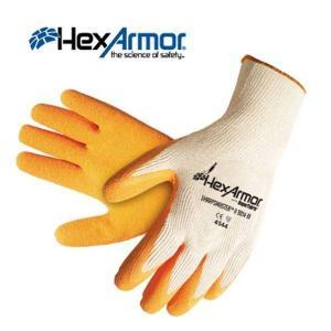 ヘックスアーマー 手袋 シャープマスター2 9014|kanamono1