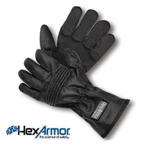 ヘックスアーマー 手袋 ヘラクレスNSR 3041|kanamono1