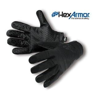 ヘックスアーマー 手袋 NSR 4041|kanamono1