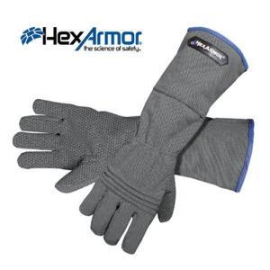 ヘックスアーマー 手袋 ヘラクレス 400R6E|kanamono1