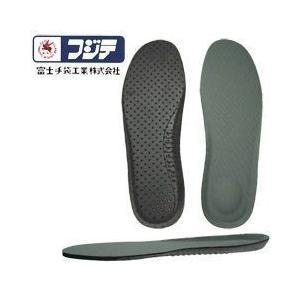 富士手袋工業 インソール 安全鉄足 No.6470|kanamono1