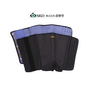 荘快堂 脚絆 脚絆7枚 K-40|kanamono1