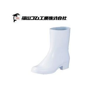長靴 レディース レインブーツ レインシューズ かわいい 防水 雨靴 梅雨対策 福山ゴム マロンブーツ P-C|kanamono1