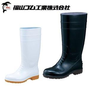 長靴 レインブーツ レインシューズ 防水 雨靴 梅雨対策 福山ゴム ガロア #2|kanamono1