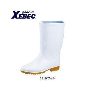 長靴 レインブーツ 防水 長靴 レインブーツ 防水 XEBEC ジーベック 85762 メンズ|kanamono1