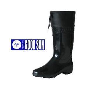 長靴 レインブーツ レインシューズ 防水 雨靴 梅雨対策 弘進ゴム ゾナトピア T-1000|kanamono1