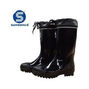 長靴 安全長靴 レインブーツ 防水 sundance(サンダンス) SB-5F|kanamono1