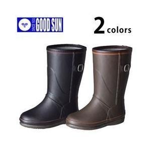 長靴 子供用 レインブーツ レインシューズ 防水 雨靴 梅雨対策 弘進ゴム ライトフィールド LF-15|kanamono1