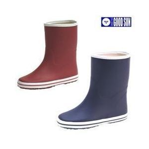 長靴 ショート レインブーツ レインシューズ 防水 雨靴 梅雨対策 弘進ゴム マリアンライト ML-09 女性サイズ対応|kanamono1