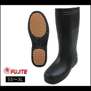 富士手袋工業|長靴|天牛かるなが RE-6249|kanamono1