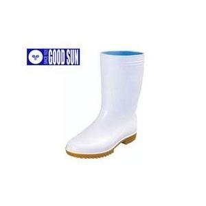 長靴 レインブーツ レインシューズ 防水 雨靴 梅雨対策 弘進ゴム ゾナ G5 女性サイズ対応|kanamono1