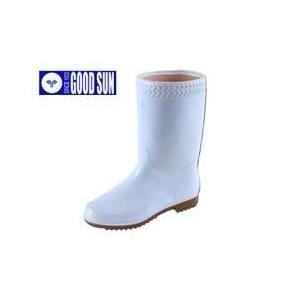 長靴 レインブーツ レインシューズ 防水 雨靴 梅雨対策 弘進ゴム 防寒ゾナ耐油 P 女性サイズ対応|kanamono1