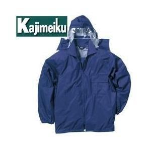 カジメイク レインコートレインウェア合羽 セレクトレインスーツ 3270|kanamono1