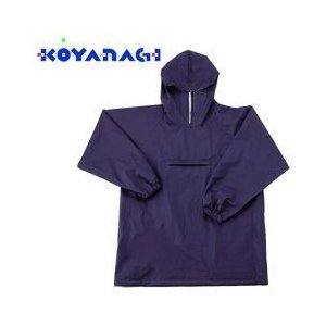 ヤッケ 作業服 EVAエコロジーヤッケ EV-780 コヤナギ|kanamono1