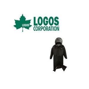 LOGOS(ロゴス) レインウェア リプナーロングコート 30163|kanamono1