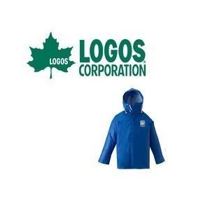 3L LOGOS(ロゴス) レインウェア マリンエクセル・パーカー 12030|kanamono1