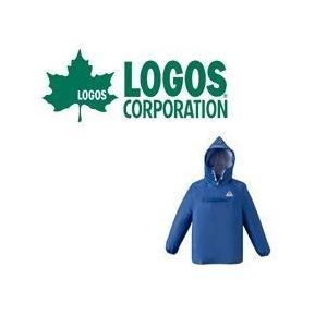 LOGOS|ロゴス|作業服|レインアタッカー・ヤッケ 12535|kanamono1